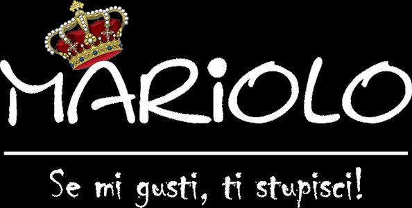 Mariolo.it